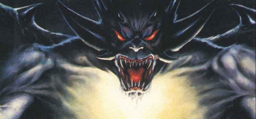 a lenda do demônio thumb
