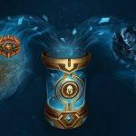 rupes League of Legends