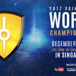 vainglory worlds 2017