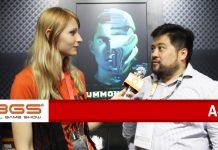 acer brasil game show 2017