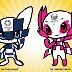 olimpíadas de tóquio 2020