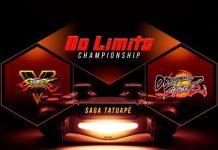 no limits championship saga tatuape thumb