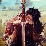 kingdom come deliverance thumb 2