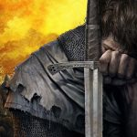 kingdom-come-deliverance-thumb 3