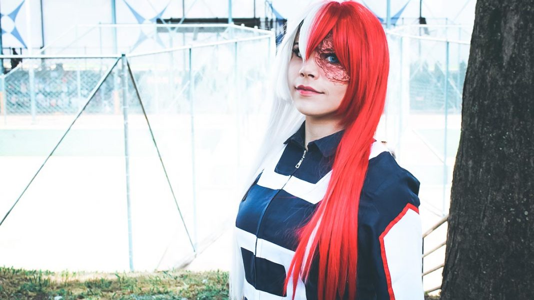 19-ribeirao-preto-anime-fest-especial-cosplay-thumb