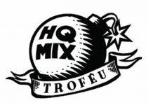 hqmix logo