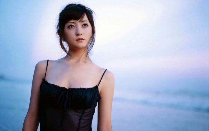 Ayaka-Komatsu