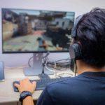 Datafolha revela perfil e hábitos do jogador brasileiro