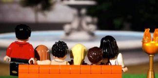 lego friends thumb