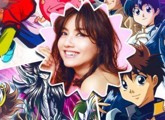 yumi matsuzawa suco entrevista anime friends