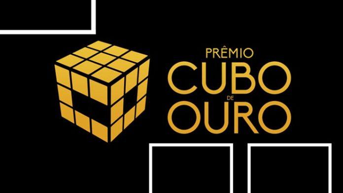 premio-cubo-de-ouro-finalistas