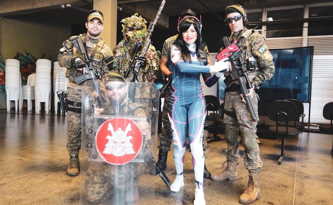 rio-claro-geek-festival-2019-especial-cosplay