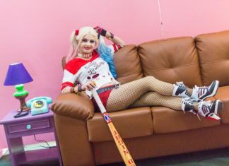geek-pop-fest-especial-cosplay-thumb
