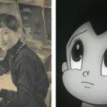 kazuko nakamura