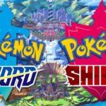 Pokémon-Sword-pokemon-shield