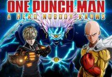 one-punch-man-hero-nobody-know