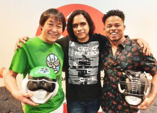 kihachiro-uehara-walter-jones-rio-matsuri-2019-suco-entrevista