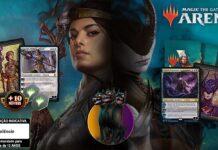 magic the gathering theros