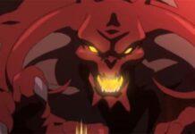 diablo wrath