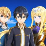 sword-art-online-alicization-lycoris-thumb