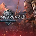 thronebreaker witcher tales thumb