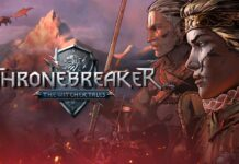 thronebreaker witcher tales thumb