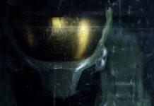 Halo Combat Evolved Anniversary thumb