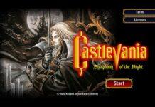 castlevania-symphony-of-the-night
