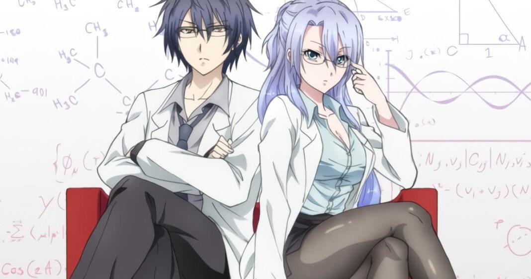 Anime-Like-Rikei-ga-Koi-ni-Ochita-no-de-Shoumei-shitemita-Science-Fell-in-Love-So-I-Tried-to-Prove-It