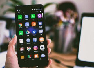 monitorar celular