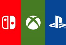 Nintendo-Microsoft-Sony
