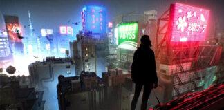 ghostwire-tokyo