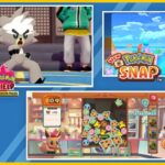 pokemon-presents