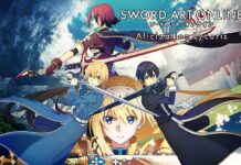 sword-art-online-alicization-lycoris