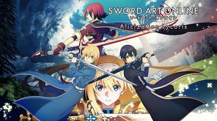 sword-art-online-alicization-lycoris