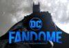 Batman-Arkham-DC-FanDome