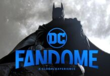 Batman-Arkham-DC-FanDome