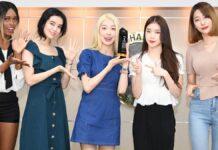 black swan leia larissa k-pop