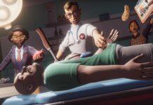 Surgeon-Simulator-2-review