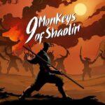 9-Monkeys-Of-Shaolin