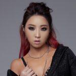 Minzy suco entrevista
