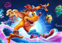 crash-bandicoot-4
