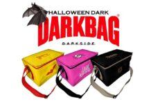 darkbags darkside