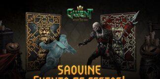 saovine gwent