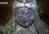 deidades indianas cultuadas no japão