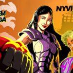 hyperx heroes nyvi estephan