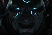 shadowlands world of warcraft