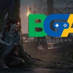 brazil-game-awards-the-last-of-us-2