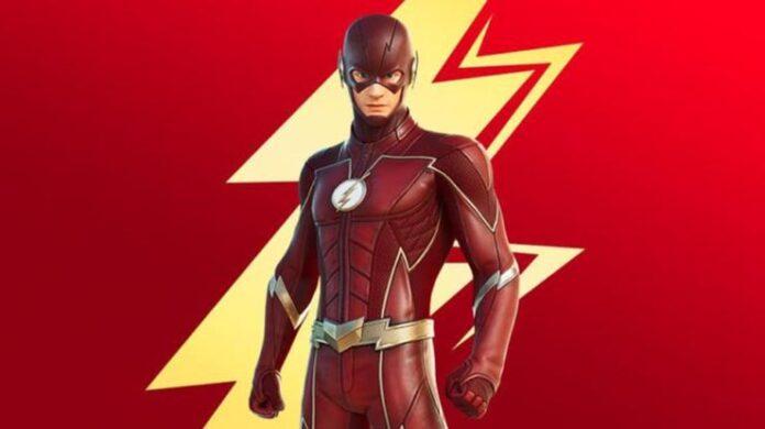 fortnite-flash