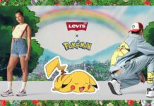levis-pokemon